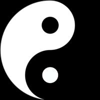 Tao Te Ching : The Way : Lao Tzu, Alan Watts