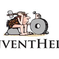 Why InventHelp Is an Important Resource for New Inventors