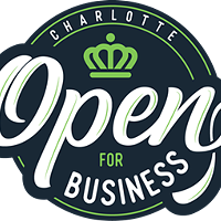 City of Charlotte and Charlotte Center City Partners  Launch Third Round of Small Business Innovation Fund