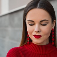 Simple and Straightforward Tips for Eyeliners from Lovoir