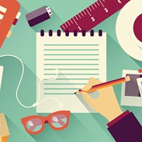 How to Write a Creative Nonfiction Essay: An Expert Guide
