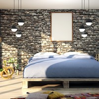 All about Best Sizes of Mattress: 5 Different Bed Sizes for Your Home