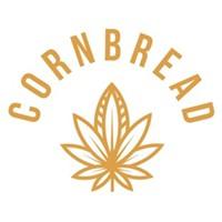 Cornbread Hemp, Family-Owned CBD Startup, Takes Aim at Big CBD With Disruptive Video