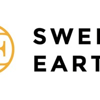 Sweet Earth Corp aims to be a Top 5 Global Player in the Hemp/CBD Space