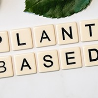 How to Bring Your Plant-Based Lifestyle Full Circle