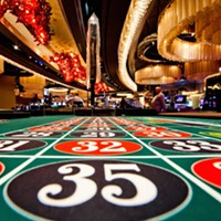 Tips to play smart at online casinos