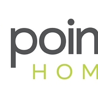 Tri Pointe Homes Continues Charlotte-Area Expansion with Three New Communities  Homebuilder is on track to open three townhome communities by mid-November.