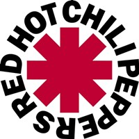 REDHOTCHILIPEPPERS2022 GLOBAL STADIUM TOUR DETAILS REVEALED