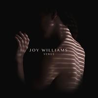 CD review: Joy Williams' <i>Venus</i>