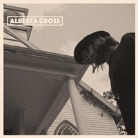 CD review: Alberta Cross' <i>Alberta Cross</i>