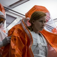 <i>Arrival, The Edge of Seventeen, One Million Years B.C.</i> among new home entertainment titles