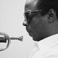 'Miles & Coltrane' Springs Back to Life