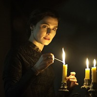 <i>My Cousin Rachel</i> worth knowing