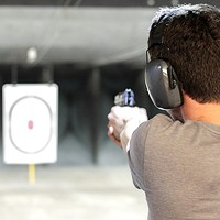 Republicans Move to Legalize Concealed Carry Without Permit
