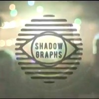 "Exclusive Video Premiere: Shadowgraphs Release Trippy Clip for ""Cloud Reflections"""