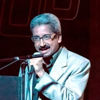 Arts to Watch 2018: Manoj Kesavan Goes BOOM