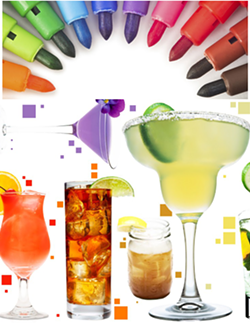 coloringandcocktails.png