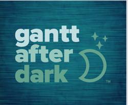 Uploaded by Gantt Center