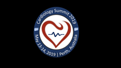 Uploaded by Cardiology Summit