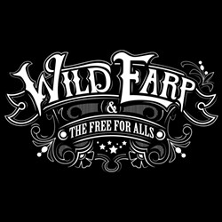 Wild Earp comes all the way from Chicago to honky tonk your ears in Charlotte! - Uploaded by PaniciPromotions