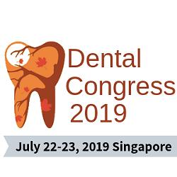 Dental Congress 2019 - Uploaded by Jessy Hansen