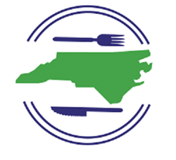 NC Specialty Food Association Logo - Uploaded by ajnewso2