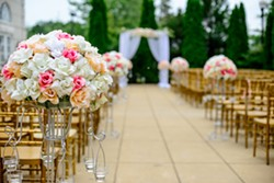 """""""Pop up""""Wedding By Bleugh Raliegh - Uploaded by Bleugh Raleigh"""
