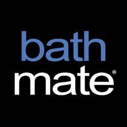 Uploaded by Bathmate