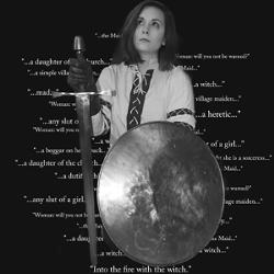 SAINT JOAN - Uploaded by Katie Bearden