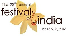 Festival Of India - Uploaded by Manoj