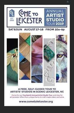2019 Brochure Cover - Uploaded by dltextiles
