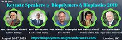 Keynote Speakers - Uploaded by Sandra Lopez