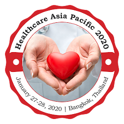 Healthcare Asia Pacific 2020 - Uploaded by HealthcareAsia