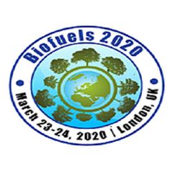 Event Logo - Uploaded by BiofuelsMeetings