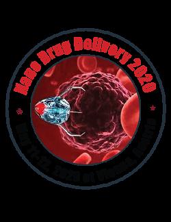 Nano Drug Delivery 2020 - Uploaded by NanoDrugDelivery 2020