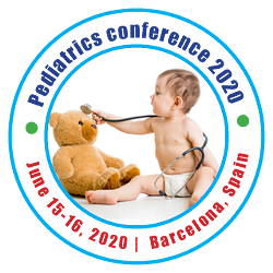 Uploaded by pediatrics
