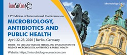 Microbiology 2020 - Uploaded by Microbiology_2020