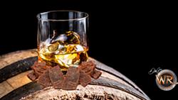 3/6/2020 Whisky & Jerky Night @ Whisky River - Uploaded by niki.holdren