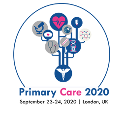 Uploaded by primarycare