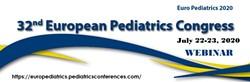 Pediatrics - Struggle to Adapt And Survive COVID-19 - Uploaded by Neva Candice