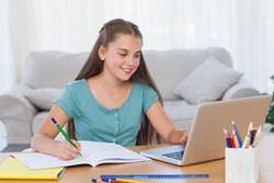 Assignment help - Uploaded by Helen Pate