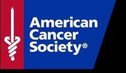 AMERICAN CANCER SOCIETY GALA SET FOR SATURDAY, NOVEMBER 20, 2021 - Uploaded by evvnt platform