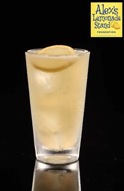 62a1da52_fb_lemonade_w_logo_.png