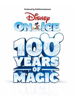 5b6d7f55_doi_100_years_of_magic_logo.png
