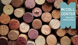 cdafef09_wine-corks-main.jpg