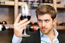 2ac4a0d5_wine_tasting_10.jpg