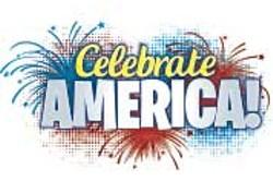 c84689c1_celebrate_america.jpg