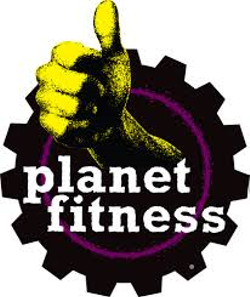 0366d8f9_pf_logo.png