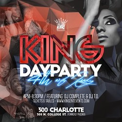 5407e855_king_day_party_300.jpeg
