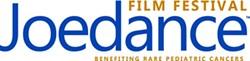 adb88234_joedance_film_festival_logo.jpg
